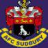 AFC Sudbury Crest